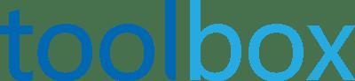 Toolbox Logo-New